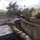 bomba_d_acqua_a_napoli_e_provinciaportici_via_de_curtis3.jpg
