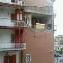 bomba_d_acqua_devastante_portici.jpg