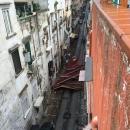 bomba_d_acqua_devastante_portici_foto_angela_crucitti.jpg