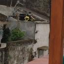 bomba_d_acqua_devastante_portici_foto_angela_crucitti2.jpg