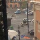 bomba_d_acqua_devastante_portici_foto_angela_crucitti3.jpg