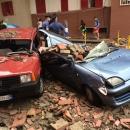 bomba_d_acqua_devastante_porticifoto_carlo_mauriello.jpg