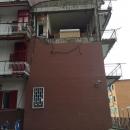 bomba_d_acqua_devastante_porticifoto_carlo_mauriello2.jpg