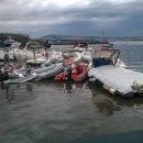 bomba_d_acqua_devastante_porticiporto_foto_giovanni_rea.jpg