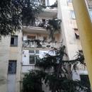 bomba_d_acqua_devastante_via_bernardo_cavallino_foto_raffaella_cilento.jpg