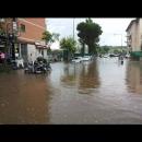 bomba_d_acqua_devastante_via_epomeo_foto_annalisa_castellitti2.jpg