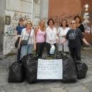 mamme_del_quartiere_puliscono10.jpg