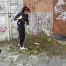 mamme_del_quartiere_puliscono16.jpg