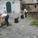 mamme_del_quartiere_puliscono7.jpg