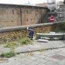 mamme_del_quartiere_puliscono8.jpg