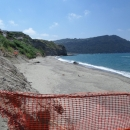 la_spiaggia_di_cava_interdetta.jpg