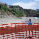 la_spiaggia_di_cava_interdetta10.jpg