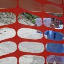 la_spiaggia_di_cava_interdetta11.jpg