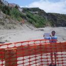 la_spiaggia_di_cava_interdetta12.jpg