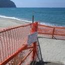 la_spiaggia_di_cava_interdetta2.jpg