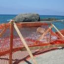 la_spiaggia_di_cava_interdetta3.jpg
