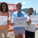 la_spiaggia_di_cava_interdetta6.jpg