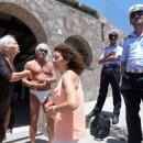 la_spiaggia_di_cava_interdettatensioni.jpg