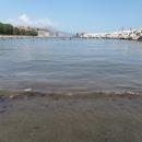 mappatella_oggi_acqua_marrone.jpg