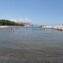 mappatella_oggi_acqua_marrone6.jpg