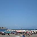 mappatella_oggi_con_navi.jpg