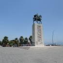 fontana_rotonda_diaz_vergogna_statua.jpg