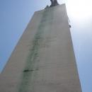 fontana_rotonda_diaz_vergogna_statua_3.jpg