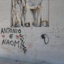 fontana_rotonda_diaz_vergogna_statua_5.jpg