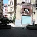 crollo_stamattina_a_piazzetta_matilde_serao_2.jpg
