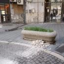 crollo_stamattina_a_piazzetta_matilde_serao_9.jpg