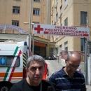 muore_salvatore_i_professori_sgariglia_e_topo.jpg