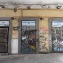 port_alba_oggi11.jpg