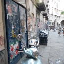 port_alba_oggi5.jpg