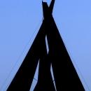 giochi_di_vele_tp52_all_incrocio_di_bolina_durante_la_rolex_capri_sailing_week_2014.jpg