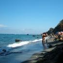 quel_che_resta_della_spiaggia_degli_inglesi.jpg