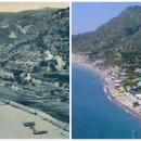 spiaggia_dei_maronti.jpg