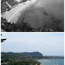 spiaggia_di_san_francesco_prima_e_dopo.jpg