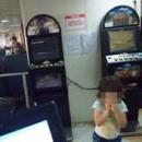 bambini_giocano_con_le_slot.jpg