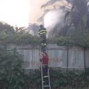 a_fuoco_la_casina_del_boschetto.jpg