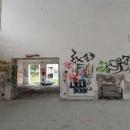 casina_del_boschetto_2_1.jpg