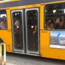 bus_della_vergogna.jpg