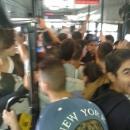bus_della_vergogna_a_napoli_2.jpg
