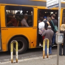 bus_della_vergogna_a_napoli_3.jpg