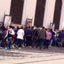 mercato_della_monnezza_a_porta_nolana.jpg