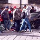 mercato_della_monnezza_a_porta_nolana2.jpg