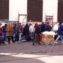 mercato_della_monnezza_a_porta_nolana4.jpg