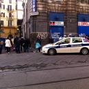 mercato_della_monnezza_a_porta_nolana_arrivano_i_vigili_urbani2.jpg