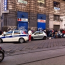 mercato_della_monnezza_a_porta_nolana_arrivano_i_vigili_urbani3.jpg
