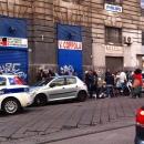 mercato_della_monnezza_a_porta_nolana_arrivano_i_vigili_urbani4.jpg