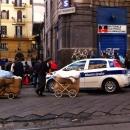 mercato_della_monnezza_a_porta_nolana_arrivano_i_vigili_urbani5.jpg